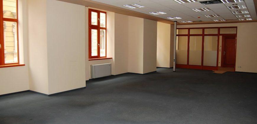 D33 Business Center