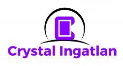 Crystal Ingatlan