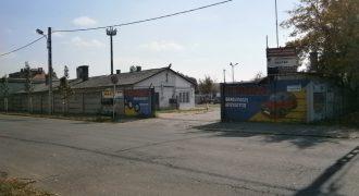 DBI – Gyöngyösi utca
